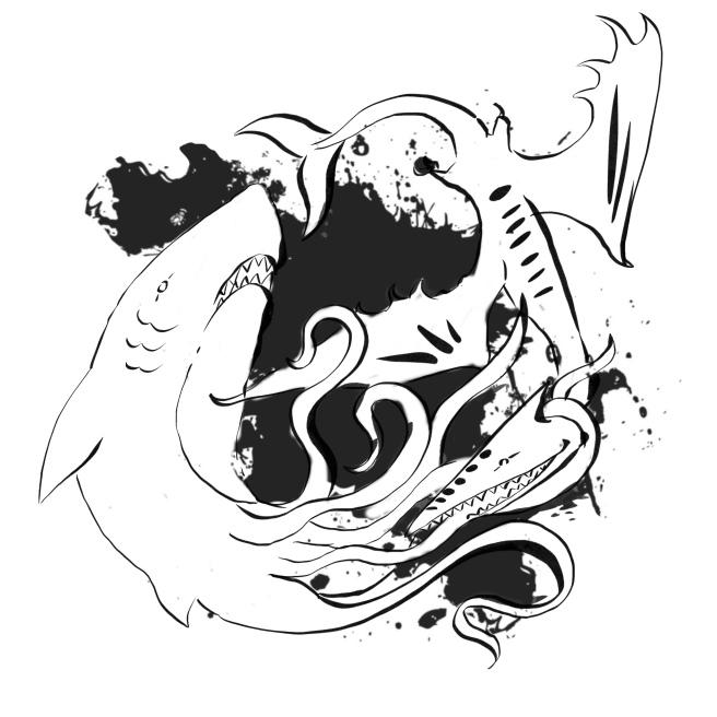 Illustration_sans_titre (2)